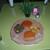 Derae Restaurant