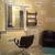 Tanglez Salon Studio
