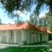 Oak Tree Animal Hospital