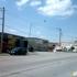Route 66 Auto Glass