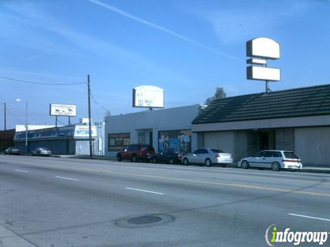 Draft Beer & Home Brew Store Northridge CA YP
