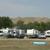 Platte River RV & Campground