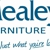 Mealey's Furniture