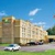Holiday Inn Express & Suites WEST LONG BRANCH