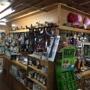 Western Ranchman Store