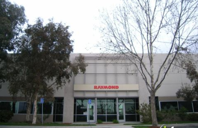 Bayside Properties - Fremont, CA