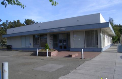 East Palo Alto Today - East Palo Alto, CA
