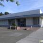 East Palo Alto Today