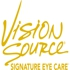 Vision Source Southeast