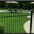 CCR Fence