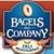 Bagles & Company
