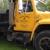 Hawley Asphalt & Maintenance