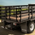 East Michigan Trailer Sales
