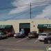 A & C Auto Air & Radiator Service