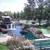 Westerville Mini Golf