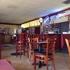 Reno's Pizzeria & Restaurant