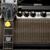 Guitar Amp Repair Long Island