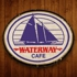 Waterway Cafe