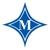 Metropolitan Medical Services