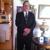 Rev David L Hunt