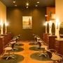 Georgy's Salon & Spa