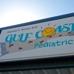 Gulf Coast Pediatrics