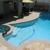 Maximum Pools Inc Pool Plastering