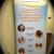 Caregiver Advantage Services Inc
