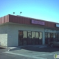 Genesis Books - Las Vegas, NV