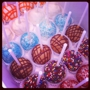 Sweet E's Bake Shop