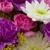 Great Blooms Florist