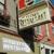 Tuckers Restaurant