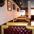 Adriatic Cafe & Italian Grill