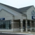 Rx Optical - Jonesville / Hillsdale