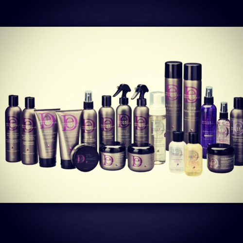 Hair Essentials Beauty & Barber Salon - Tallahassee, FL