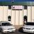 Legacy Automotive Inc.