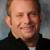 Sparks David M MD Orthapedic Surgery & Sports Medicine