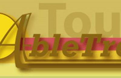 Able Trek Tours - Reedsburg, WI