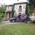Window Genie of Jackson County
