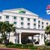 Holiday Inn Express & Suites MIAMI-KENDALL