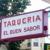 Taqueria El Buen Sabor