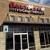 BenchMark Physical Therapy - Smyrna, TN