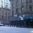 New York Palace Hotel