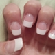 Nails 54