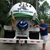 Jeff Myers Septic Pumping Service
