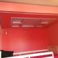 Simple Solutions Home Repair - Philadelphia, PA