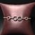 RJ Stohr Diamonds & Fine Jewelry RJ Stohr Diamonds & Fine Jewelry