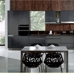 Cabinets & Granite Direct