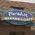 Paradise Bakery & Cafe