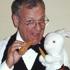 Bob Brant aka Mr Bob the Magician